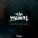 RUDEBWOY FACE & RUEED & AKANE & KILLANAMI-[THE MAGNUM DUBPLATE MIX]