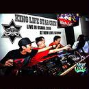 KING LIFE STAR-[LIVE IN OSAKA 2018 AT NEW LEVEL SATURDAY]