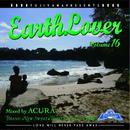 FUJIYAMA-[EARTH LOVERS Vol.16]