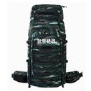 中国人民武装警察武警特戦13式リュークセット