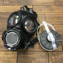 中国人民解放軍 FMJ08防毒マスク