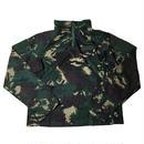 中国人民解放軍 特種兵 猟人迷彩 コンシャツ上下セット