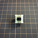 Gateron MX Silent Switch Black 5Pin (5PCs)