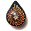 [MPF-26]mini poisonous flower pendant
