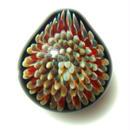 [MPF-18]mini poisonous flower pendant