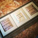 冬の贈り物 ドリップ10袋・コーヒー200g