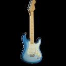 Fender American Elite Stratocaster® Sky Burst Metallic Maple ( 0885978655847 )