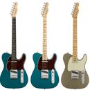 【新製品】Fender American Elite Telecaster®
