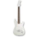【販売終了しました】 Fender Special Edition Stratocaster® Rosewood  / White Opal ( 0885978682614 )