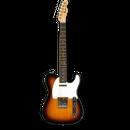 Fender Japan Exclusive Classic 70s Telecaster Ash / Rosewood / 3-Color Sunburst ( 0717669901738 )