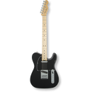 Fender American Elite Telecaster® Mystic Black Maple ( 0885978649693 )
