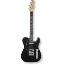 Fender American Elite Telecaster® Mystic Black Rosewood ( 0885978649655 )