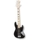 Fender American Elite Jazz Bass® V/Maple/ Black ( 0885978655991 )
