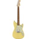 【新製品】Fender Duo-Sonic™ HS(0885978858675)