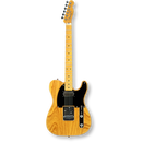 Fender Japan Exclusive Classic 50s Telecaster Special / Maple / Vintage Natural ( 0717669381851 )