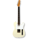 Fender Japan Exclusive Classic 60s Telecaster US Pickups / Vintage White ( 0717669223441 )