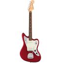 【新製品】Fender American Professional Jaguar®(0885978854271)