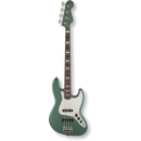 Fender Adam Clayton Jazz Bass® Rosewood / Sherwood Green Metallic ( 0885978544073 )