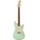 【新製品】Fender Duo-Sonic™(0885978858682)