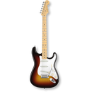 Fender American Vintage '59 Stratocaster®  3-Color Sunburst / Maple ( 0885978140930 )