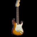Fender American Elite Stratocaster® Tobacco Sunburst Rosewood ( 0885978649549 )