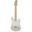 Fender American Vintage '56 Stratocaster® Aged White Blonde / Maple ( 0885978140862 )