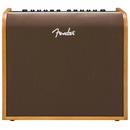 【新製品】Acoustic 200(0885978741298)