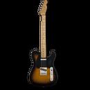 Fender Road Worn® '50s Telecaster® Maple Fingerboard
