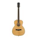 【新製品】Fender PM-TE Standard - Natural(0885978858194)