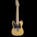 Fender American Vintage '52 Telecaster® Left-Hand ( 0885978140794 )