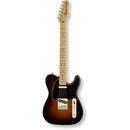 Fender American Special Telecaster® Maple / 3-Color Sunburst ( 0717669851903 )
