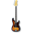 Fender Japan Exclusive Classic Special 60s Pre Bass / Rosewood / 3-Color Sunburst ( 0717669906016 )