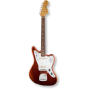 Fender Johnny Marr Jaguar® Metallic KO / Rosewood Fingerboard ( 0885978141913 )