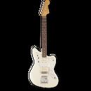 Fender Inoran Jazzmaster® Rosewood / Olympic White ( 0885978636914 )