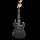 Fender Jim Root Stratocaster® ( 0717669867812 )