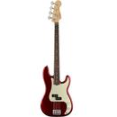 【新製品】Fender American Professional Precision Bass®(0885978854288)