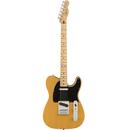 【新製品】Fender Standard Telecaster®(0885978828630)