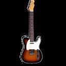Fender Japan Exclusive Classic 60s Telecaster Custom R / 3-Color Sunburst ( 0717669902353 )