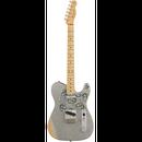 【新製品】Fender  Brad Paisley Road Worn Telecaster®  (0885978782024)