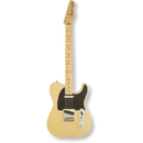 Fender American Special Telecaster® Maple / Vintage Blonde ( 0885978319251 )