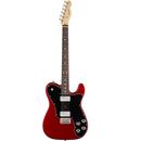 【新製品】Fender American Professional Telecaster® Deluxe ShawBucker™(0885978854257)