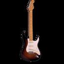 Fender Japan Exclusive Classic 58 Stratcaster / Maple / 3-Color Sunburst ( 0717669903879 )