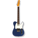 Fender Japan Exclusive Classic 60s Telecaster Custom / Old Lake Placid Blue ( 0717669902155 )