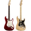 【新製品】Fender American Professional Stratocaster®