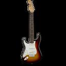 Fender American Vintage '65 Stratocaster® Left-Hand 3SB ( 0885978140978 )
