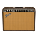 【新製品】Fender Limited Edition '65 Deluxe Reverb® Western Wheat Alnico(0885978807895 )