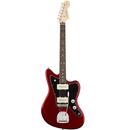 【新製品】Fender American Professional Jazzmaster®(0885978854264)