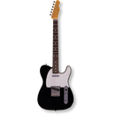 Fender Japan Exclusive Classic 60s Telecaster Custom / Black ( 0717669902315 )