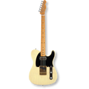 Fender Japan Exclusive Classic 50s Telecaster Special / Maple