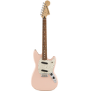 【新製品】Fender Mustang®(0885978858705)